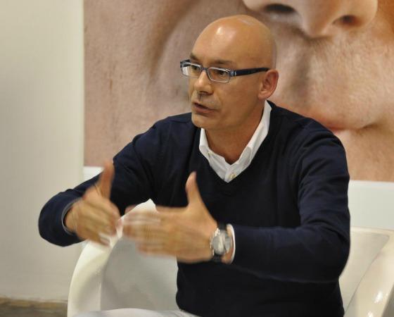 Inchiesta rifiuti, Di Giorgi riunisce i Cda pubblici e incontra Zingaretti