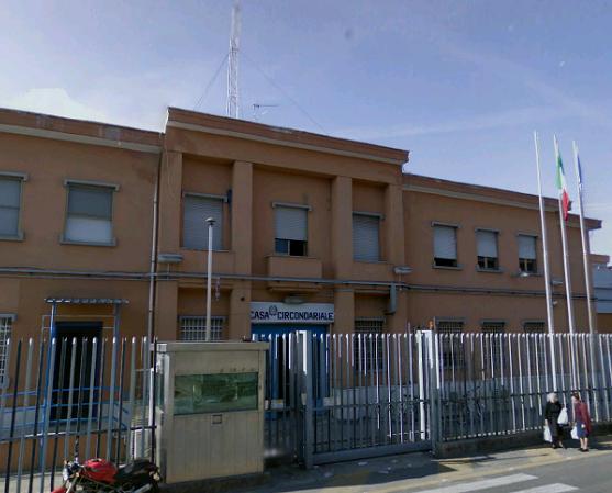 Uil Penitenziari: Latina tra i carceri più sovraffollati