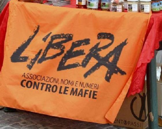 Criminalità e droga, l'allarme di Libera: Latina provincia più a rischio
