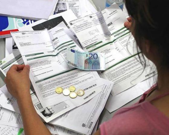 Comune latina la mini imu non si paga niente aumento per l irpef latina quotidiano - Imu sulla prima casa non si paga ...