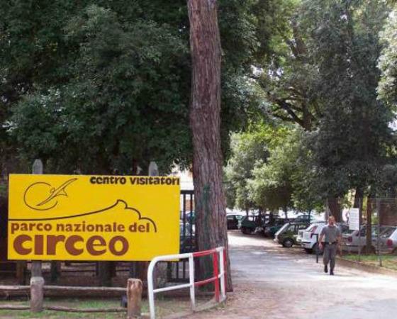 Nuovo presidente del Parco del Circeo, implode il Governo Lega – 5 Stelle