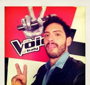 emiliano_valverde_the_voice