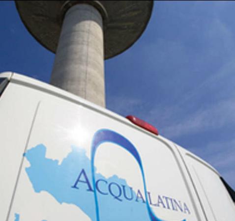 Acqualatina, passa la linea PD: bando pubblico per la scelta dei consiglieri del cda