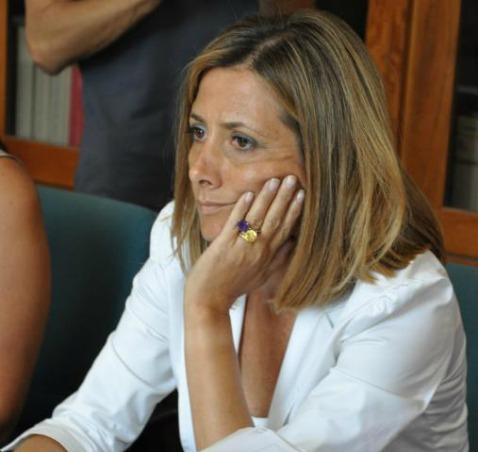 Troppe nomine per il Csm, Lucia Aielli nella squadra che supporterà Palazzo dei Marescialli