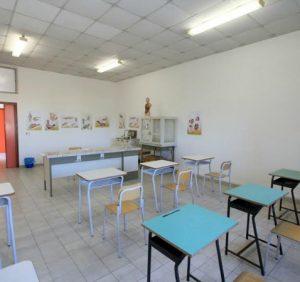 istituti_steve_jobs_aula1