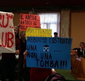 proteste_borgo_montello1