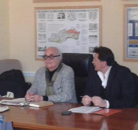 Carlo Cotti Net Worth