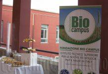 Its Bio Campus