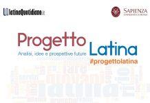 Progetto Latina