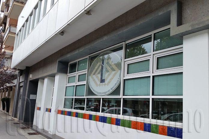 Camera di Commercio Latina