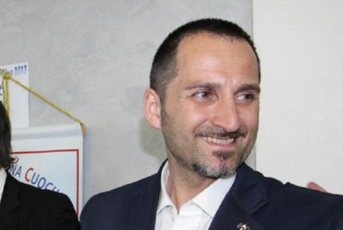 Gianluca Di Cocco