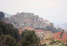 Bassiano