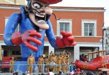 Carnevale_Latina