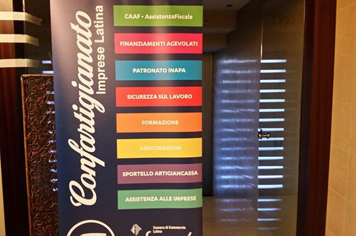 Confartigianato_Imprese_Latina