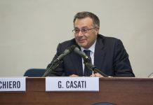 Giorgio Casati