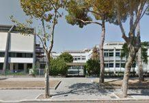 Liceo Dante Alighieri Latina