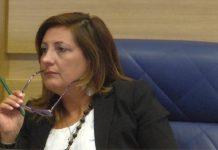 Sonia Ricci
