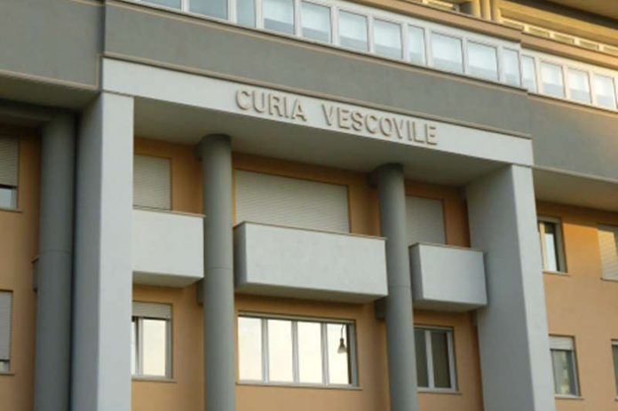 Curia Latina