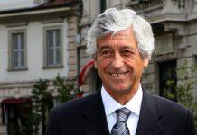 Gianni Rivera