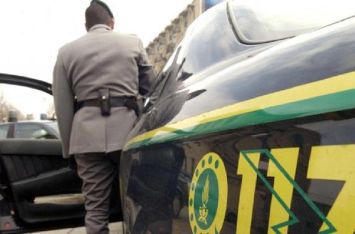 Maxi evasione Iva con vendita veicoli, 1 arresto e 2 misure cautelari