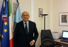 Pino Simeone