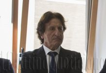 Vincenzo Zottola