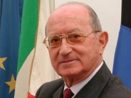 Ajmone Finestra
