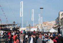 yacht_med_festival_gaeta