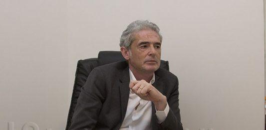 Alessandro Calvi