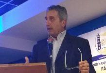 Gianni Chiarato