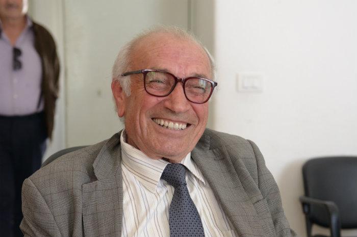 Ballottaggio Latina, Sinistra Italiana sostiene Damiano Coletta