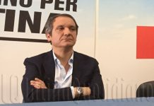 Giuseppe Di Rubbo