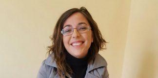 Iolanda Mottola