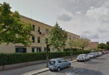 Quartiere Nicolosi
