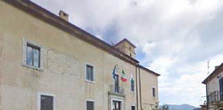 Roccasecca