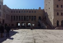 comune_terracina