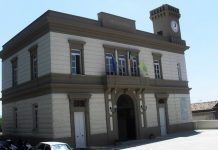 Comune di Castelforte