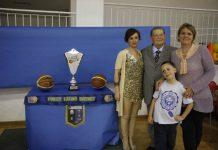 Benacquista-Social-Cup
