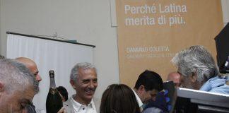 Coletta-vince-elezioni