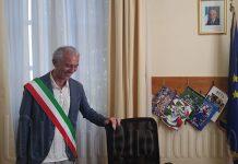 Damiano-Coletta-sindaco