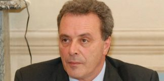 Fabio-Melilli