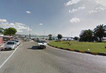 Formia-zona-Porto