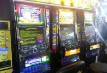 casino gioco online