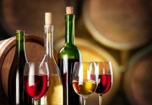 degustazione-vino