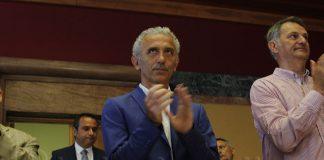Damano Coletta