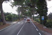 Via-Appia-Cisterna