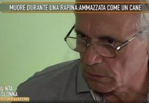 Giovanni Zanoli