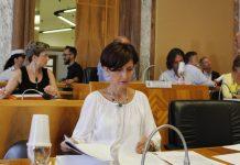 Maria Paola Briganti