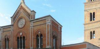 La Cattedrale di Gaeta