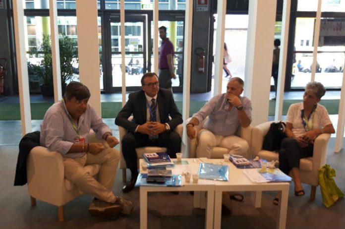 Simeone-meeting-Rimini